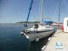 Westerly Falcon 34
