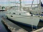 Beneteau 36 CC Clipper
