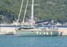 Oceanis 500 Clipper