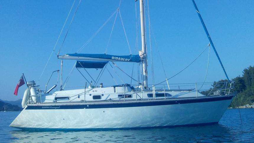 Westerly_Oceanquest