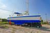 Kronos 45 - Catamaran