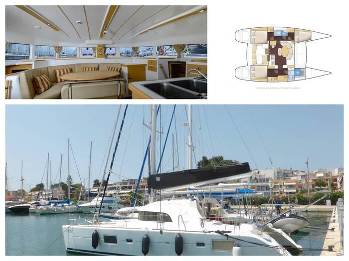 LAGOON_380_S2_Premium__owners_ver___Catamaran