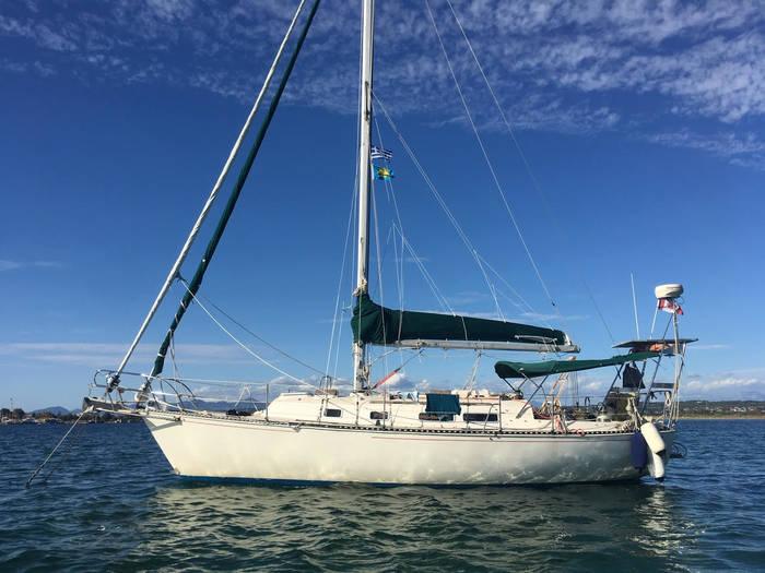 Ontario_Yachts_Ontario_32