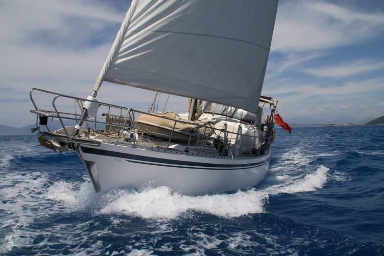 Nauticat_42