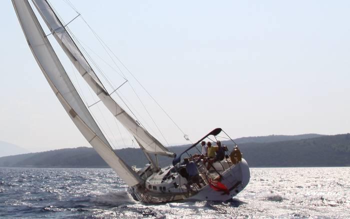 X_yacht_412