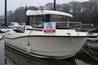 Pilothouse 555