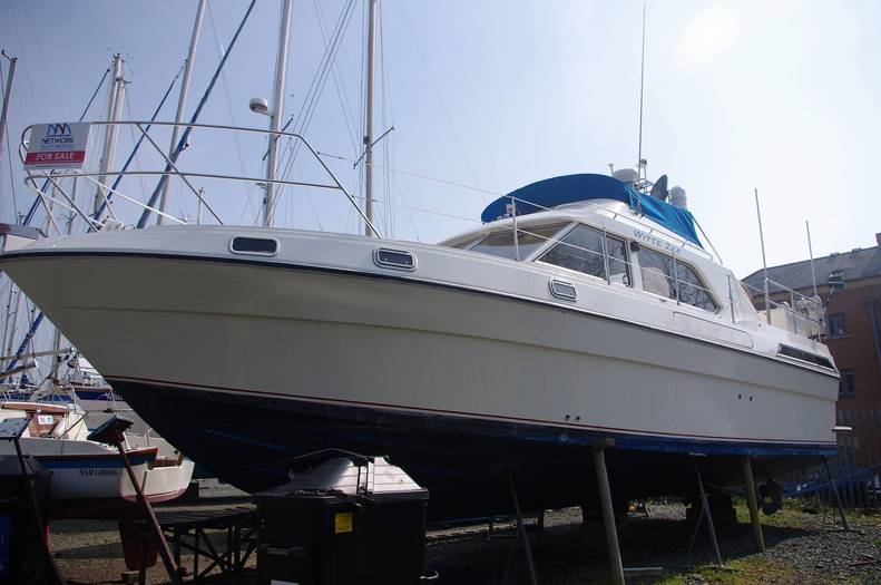 Fairline_Fairline_Turbo_36