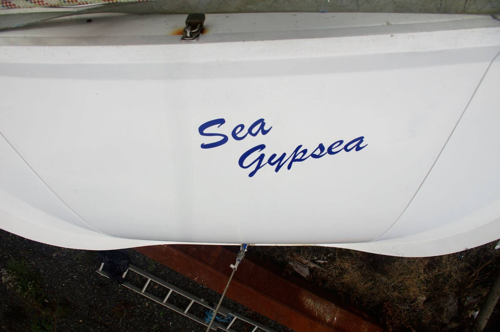 Gibsea 90 for sale. At Yachts.co Neyland. www.yachts.co tel:01646602500