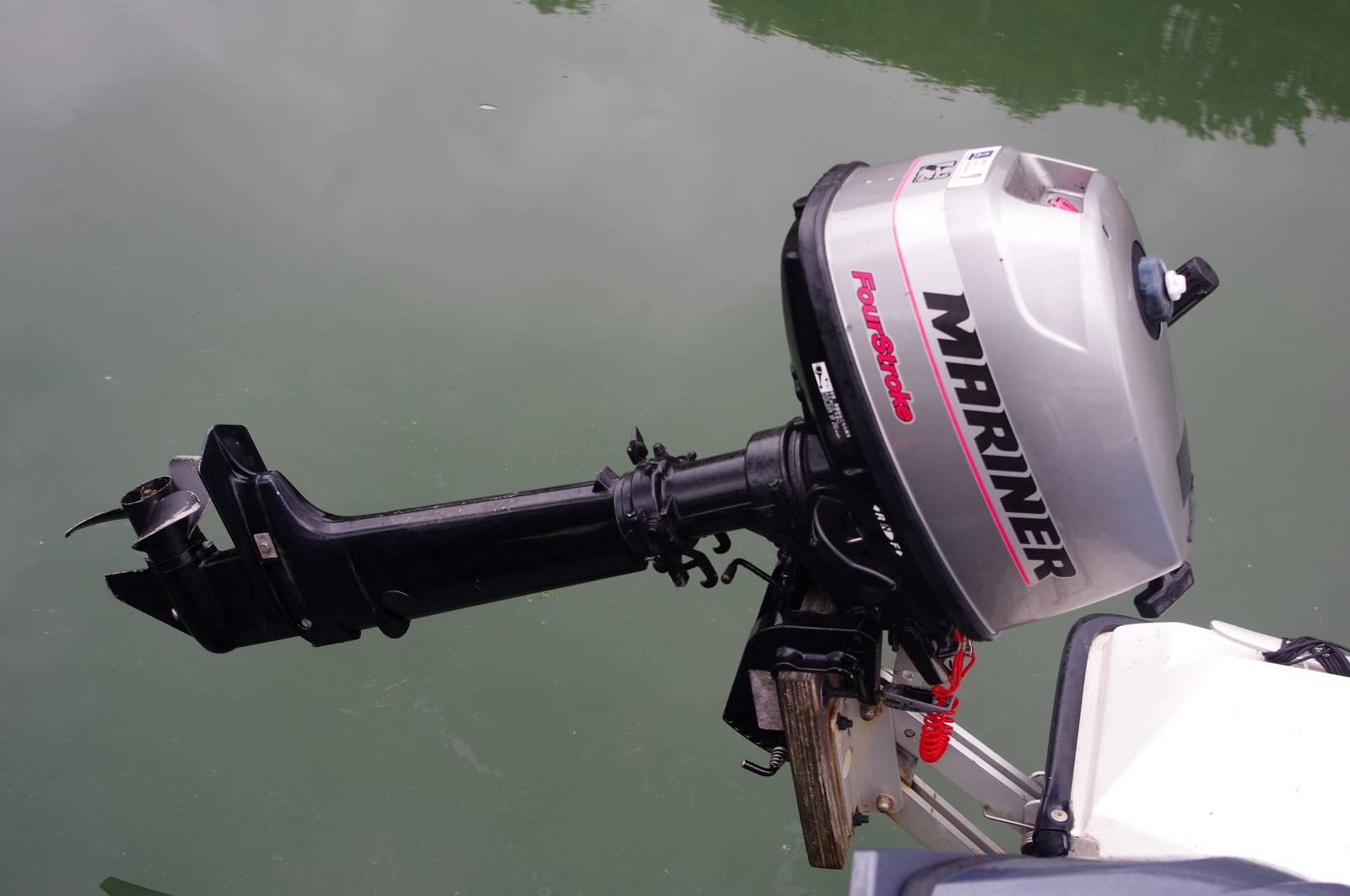 Seahog Trio For Sale. Fishing Boat. www.yahcts.co SA73 1PY Yachts.co Neyland. Call 01646602500