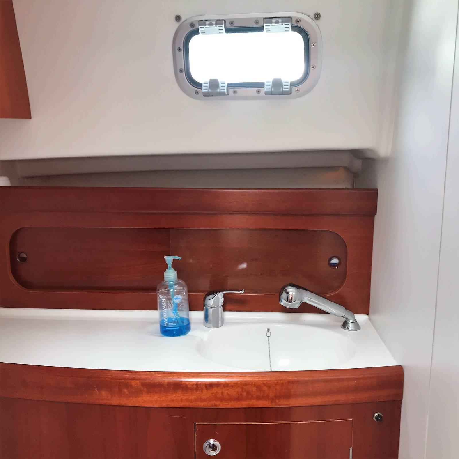 Beneteau Antares Series 9 For Sale (2003) £48,995 Excellent Condition. Call 01646 602 500 visit www.yachts.co
