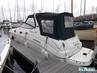 Searay Sundancer 280