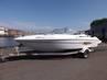 Baja 192 Islander