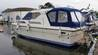 Princess 30DS - Twin Inboard - VGC