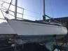 Seamaster 28 / 925