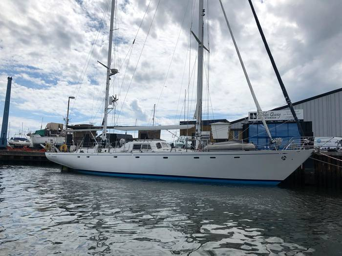 Custom_Built_60_Ketch