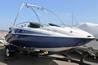 Sea-Doo Speedster 200 Jet Boat