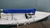 1720 Sportsboat
