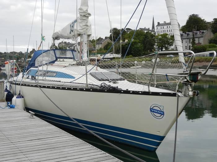 X_Yacht_372
