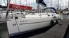 38 Yacht