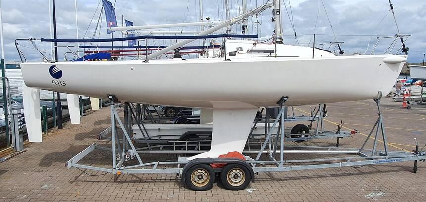 J_Boats_J80