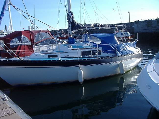 N_B_Yachts_Seal_26
