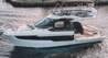 400 Flybridge Motor Yacht