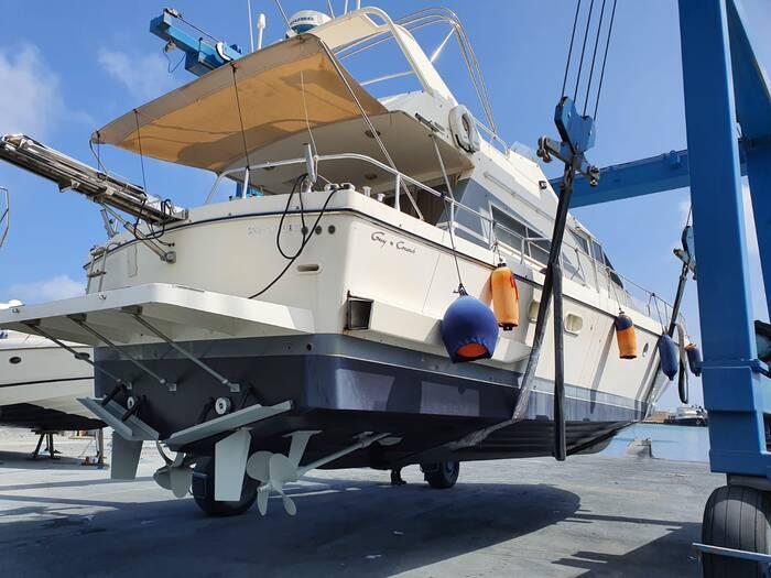 Guy_Couach_Flybridge_Motor_Yacht