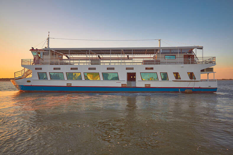 Commercial_Passenger_events_ferry