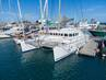 500 Catamaran