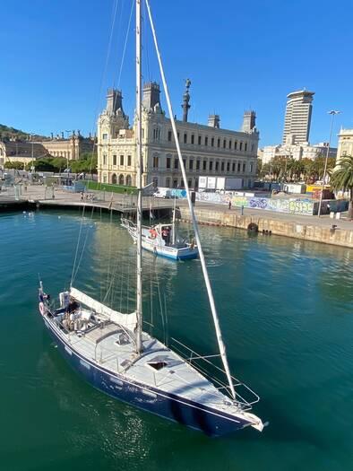 Ansa_42_Sailing_Yacht