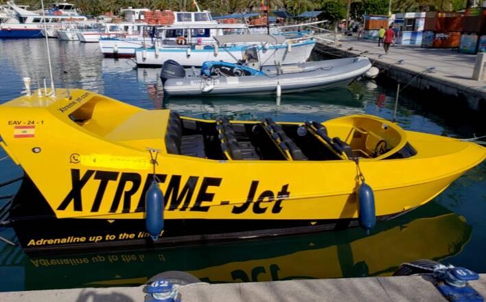 Moggaro_700_Motorboat