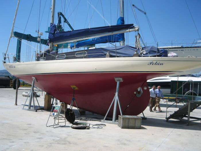 Custom_Built_Classic_Sailing_Yacht_46_ft