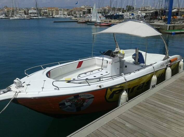 Mercan_Yachting_Parasailing_Motor_Boat