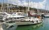 38 Sailboat