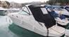 305 Sun Dancer Motorboat