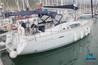 Beneteau Oceanis 46 Yacht