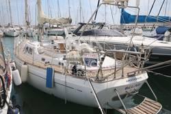 Northwind_47_Yacht