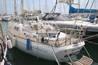 Northwind 47 Yacht