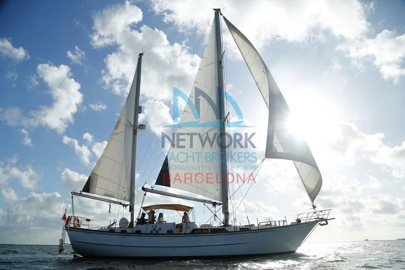 Nautical_56_Ketch