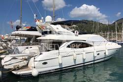 Sunseeker_Manhattan_64
