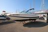 Regal 2100 Sports Boat