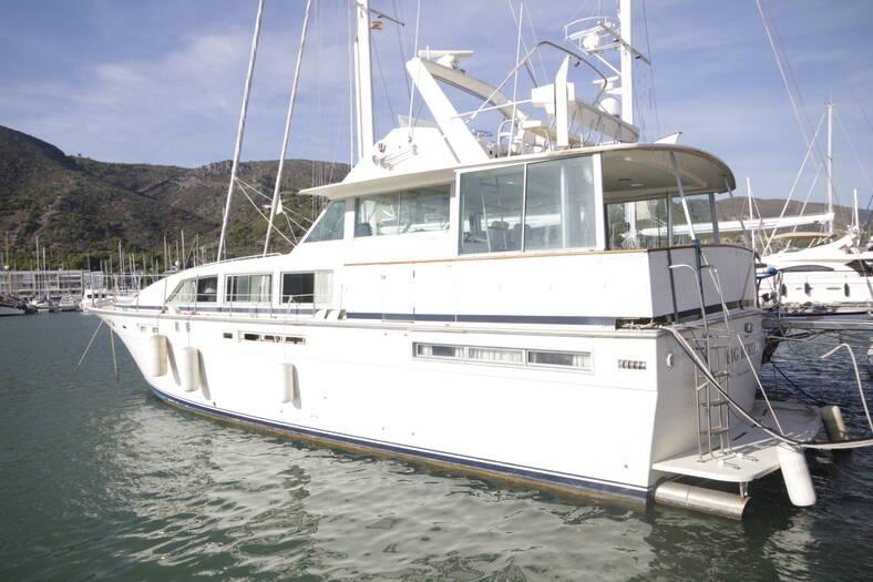 Bertram_58_Motor_Yacht