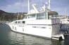 58 Motor Yacht