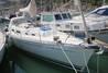 371 Yacht