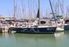 386 Yacht
