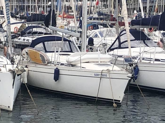 Elan_Marine_431_Yacht