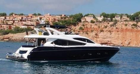 Sunseeker_Manhattan_73_Flybridge