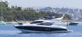 Sunseeker_Manhattan_52_Flybridge