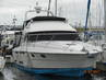 Fairline Sedan 41/43 Motorboat