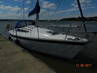 Gib Sea 84 Yacht for sale